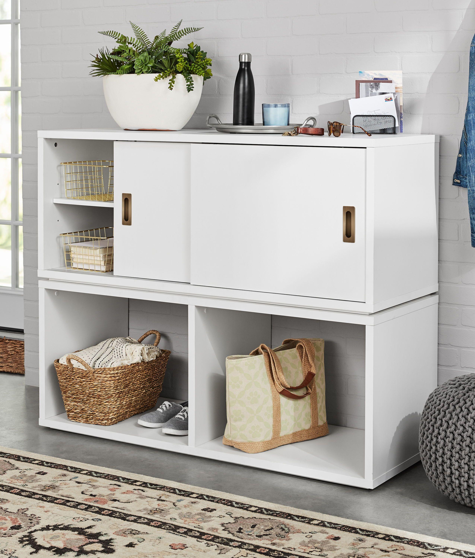Home Door Storage Cabinets For Sale Living Room Storage