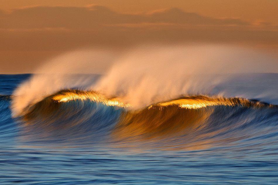 фотография показывающая удивительную красоту воды миллион рублей выплатит
