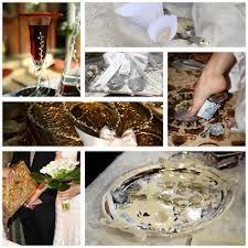 Η δουλεια μου σε έναν ρομαντικό γάμο <3
