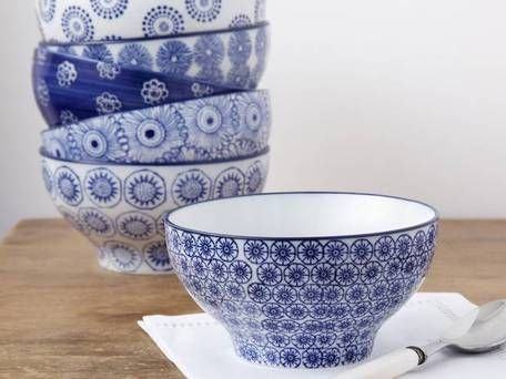 Blue and white cereal bowls china. Belfast Telegraph.co.uk & Blue and white cereal bowls china. Belfast Telegraph.co.uk | Objects ...
