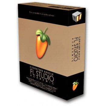 fl studio 11 keygen  for photoshop