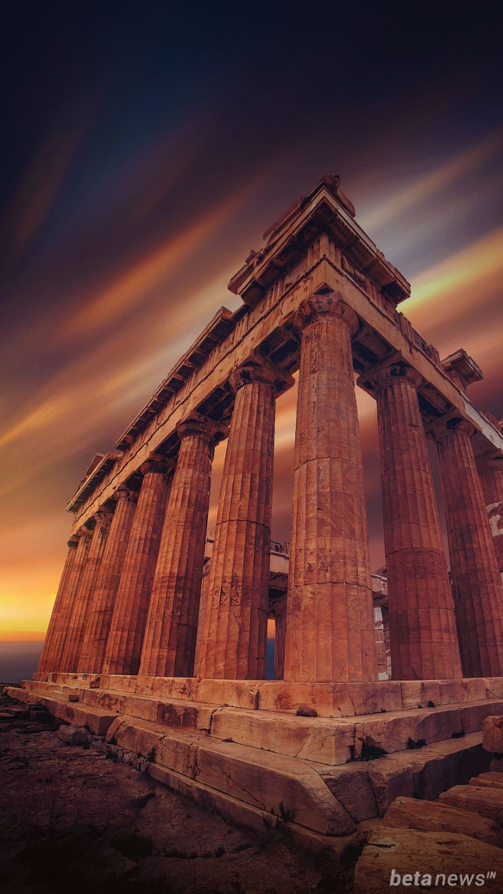 The Acropolis Wallpaper Greece World 101 Wallpapers Hd Wallpapers 4k Xiaomi Wallpapers Architecture Wallpaper Apple Wallpaper Iphone