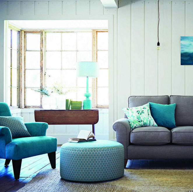 37 alarming facts about grey living room ideas color