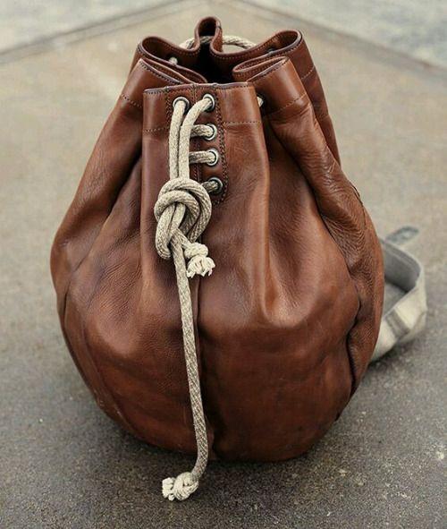 41f0ead7b2e2 Pin by General Akbar on leather