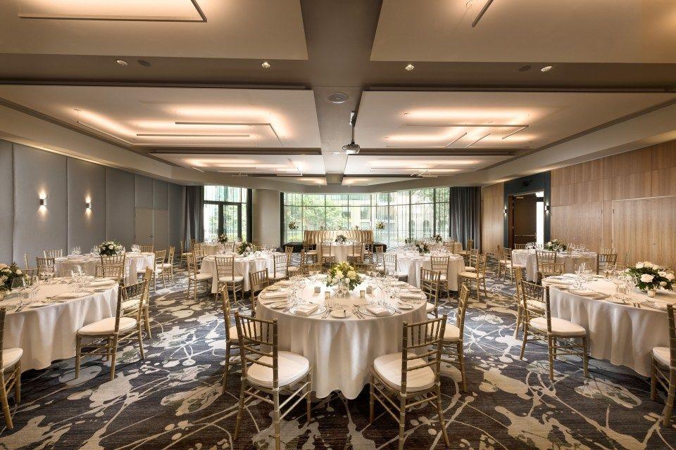 10 Jaw Dropping Wedding Venues In Brisbane In 2020 Wedding Venues Venues Romantic Backdrop