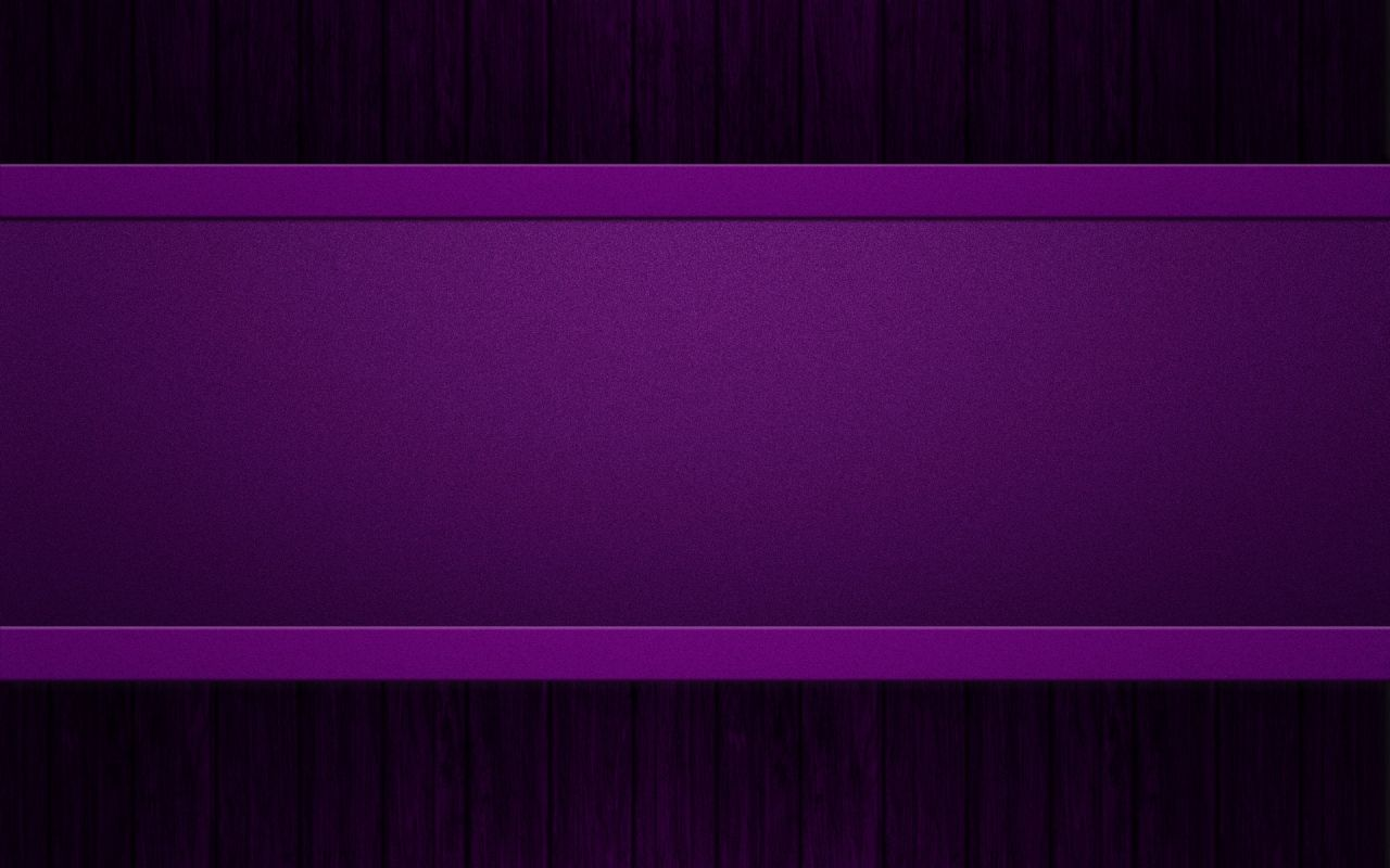 Glee ppt theme free ppt backgrounds 19201080 purple theme glee ppt theme free ppt backgrounds 19201080 purple theme wallpapers 34 wallpapers voltagebd Images
