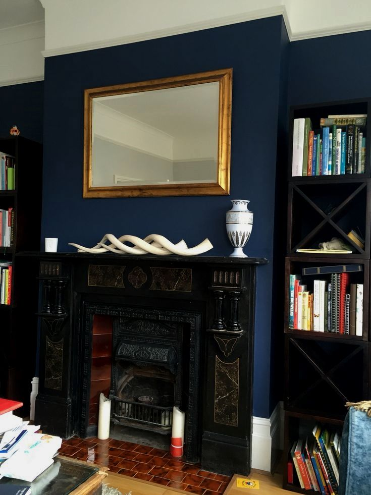 feng shui living room before and after | Living room ...