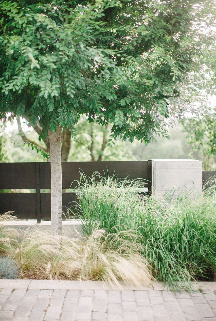 How To Match The Style Of Your Home With Your Landscape Design Landscape Design Landscape Architect Landscape Plans