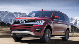 2020 Ford Expedition Colors Price Specs Changes Release Date Ford Expedition Ford Excursion Ford Excursion Diesel