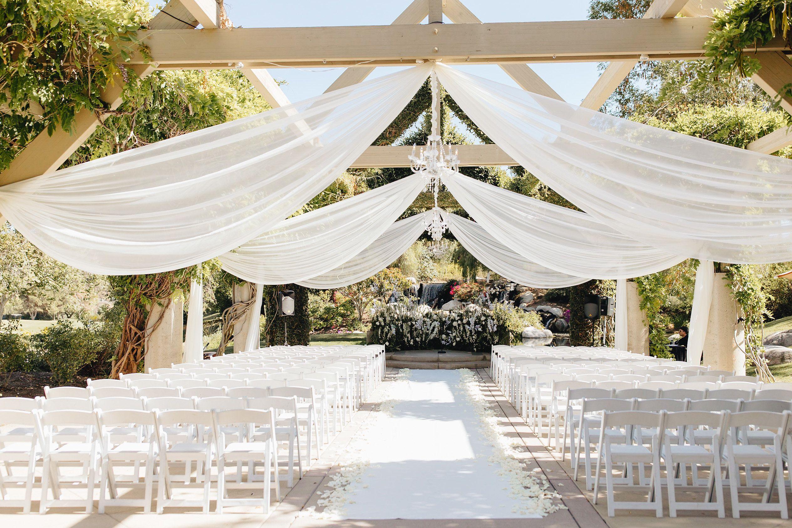 Leilaniweddings Com In 2020 Wedding Decorations Wedding Planning Wedding