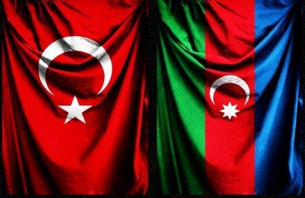Azerbaycan Ve Turkiye De Sehid Olan Asger Lerimize Allah Dan Rahmet Ailelerine Bas Sagligi Dileriz Iki Devlet Bir Millet Galeri Resim Arkaplan Tasarimlari