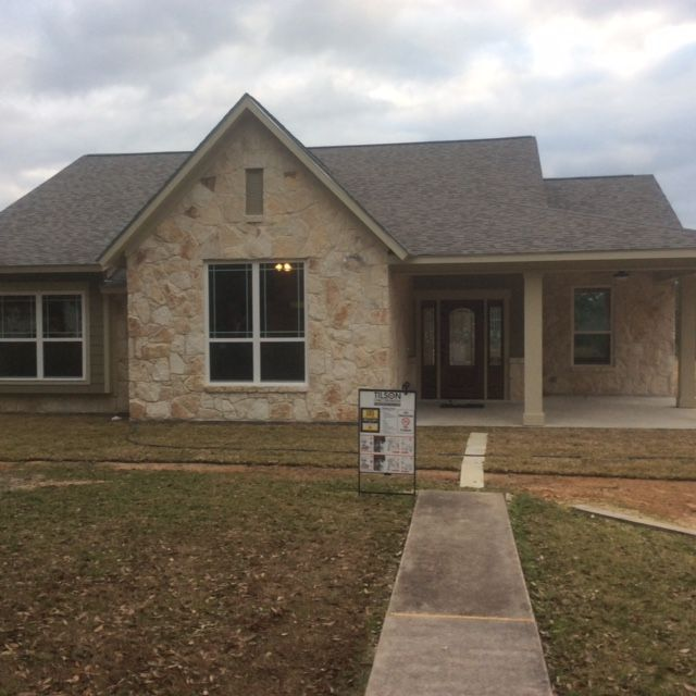 The Frio Recent Tilson Homes Pinterest Exterior And