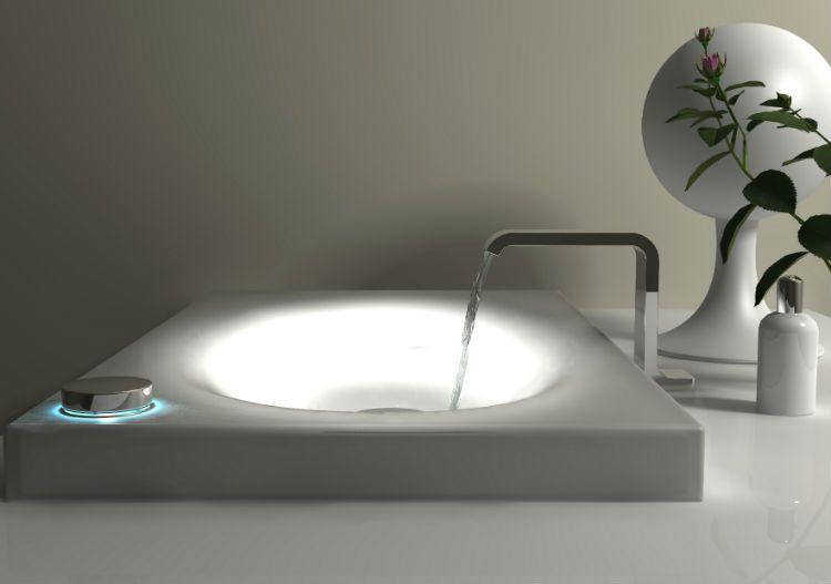Top 5 Luxury Bathroom Brands In World Httpinteriordesigngiants Simple Virtual Bathroom Designer Free Design Decoration