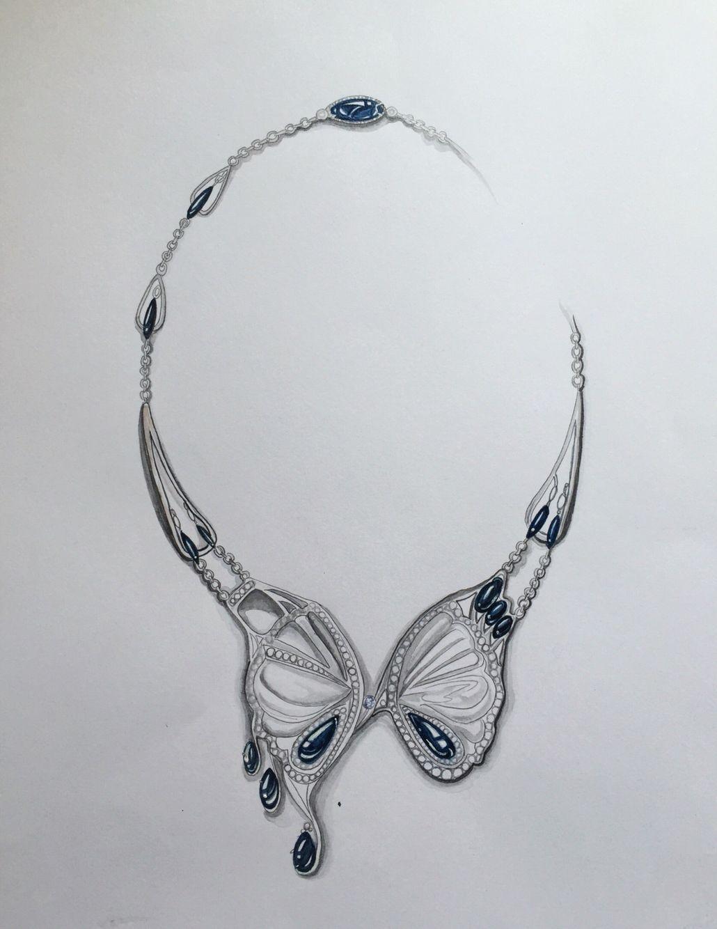 Insane Tricks: Jewelry Bracelets 2017 old jewelry shop Resin