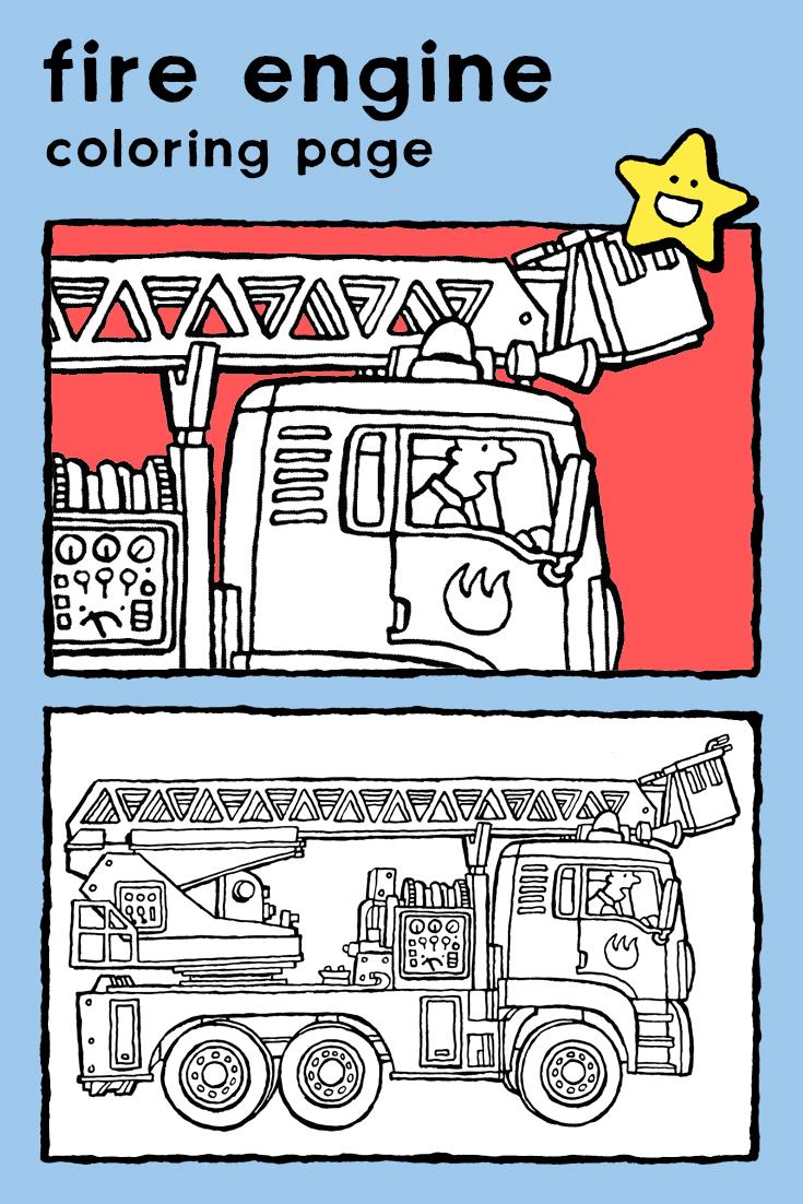 malvorlagen wohnmobil ausmalbilder  best style news and