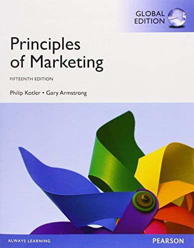 Principles of marketing 15th edition pdf download for free by principles of marketing 15th edition pdf download for free by philip kotler gary armstrong principles fandeluxe Images