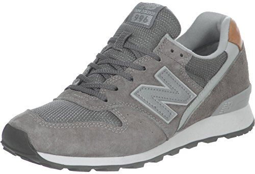 7e5cf2c977e5 New Balance 996 Damen Sneaker Grau - http   on-line-kaufen.de new ...