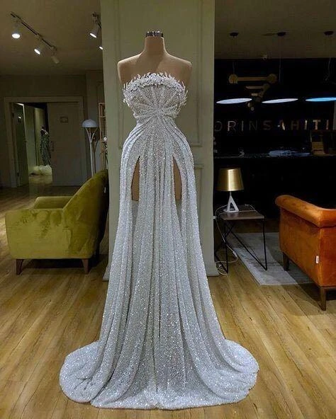 Wedding Dresses Are Now Available At The Store Global Shipping Fast Delivery Fashion And Be In 2020 Simple Lace Wedding Dress Wedding Dresses For Girls Event Dresses