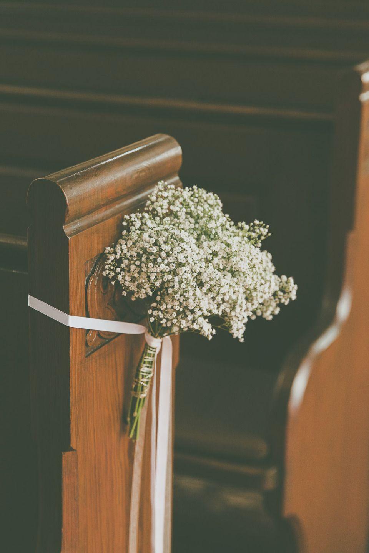 Verena und Benni's DIY-Hochzeitstraum – Hochzeitswahn – Sei inspiriert