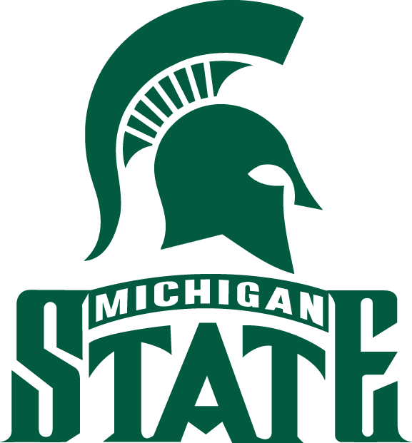Introwbi at michigan state university michigan state university michigan state university clip art cliparts publicscrutiny Image collections