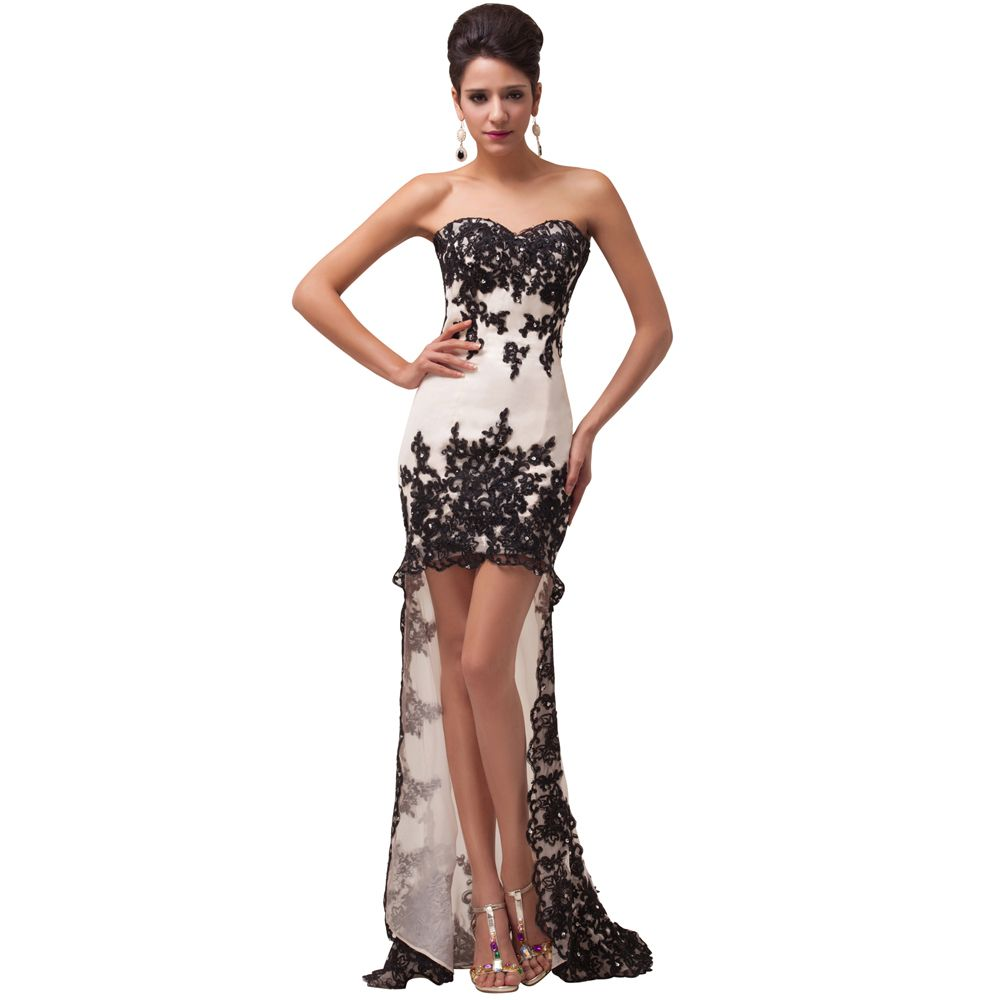 Cheap dresses chicago, Buy Quality dresses and evening gowns ...