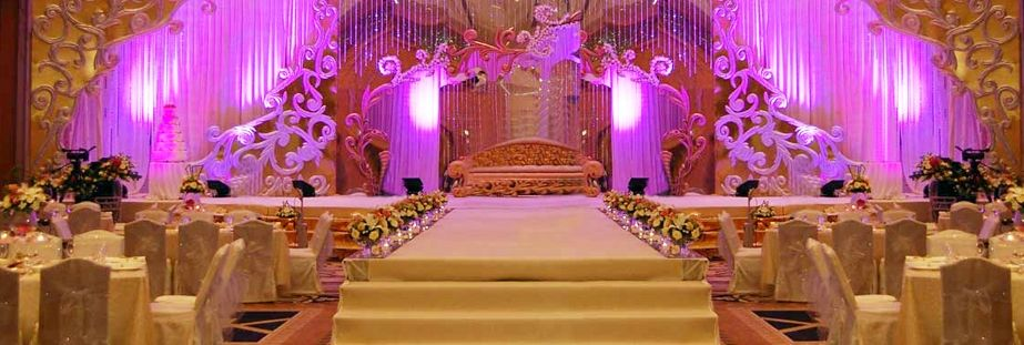 Leader Light And Sound Event Management Company Corporate Events Planning Pinterest