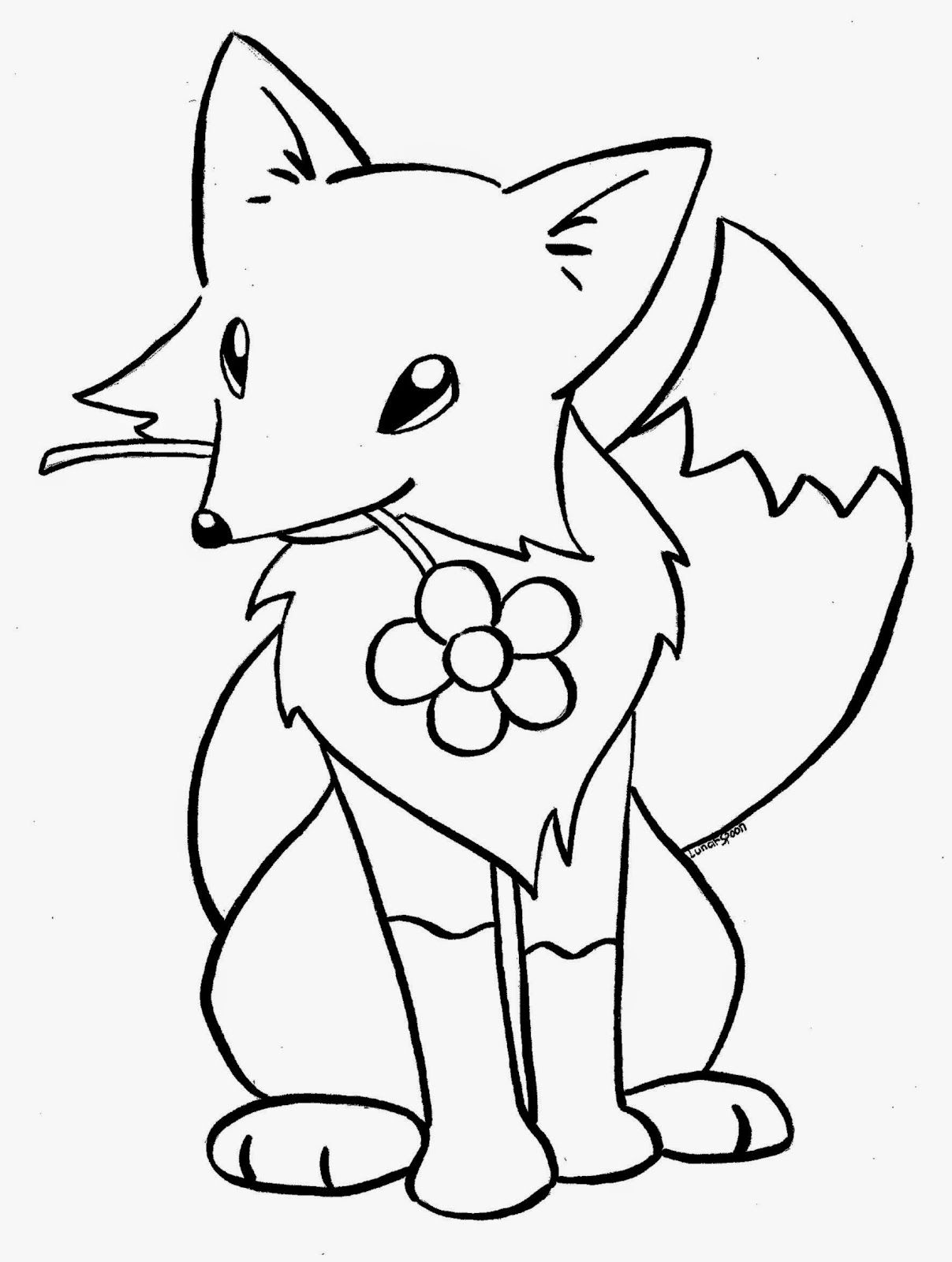 Coloring pages animal jam - Coloring Books Child Development Buscar Con Google Animal Coloring Pagescoloring