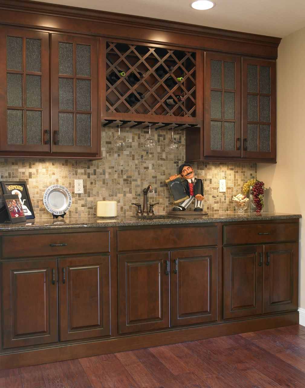 Pin On Kitchens Kitchen Remodeling