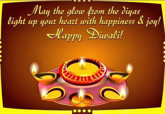 Diwali text messages in hindi english 2015 happy diwali wishes diwali text messages in hindi english 2015 m4hsunfo Gallery