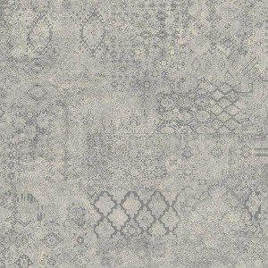 Safi 2 Sheet Vinyl Flooring 3m Wide 163 22 Per M2