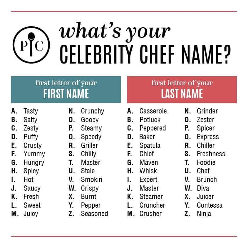 Pin On Pampered Chef