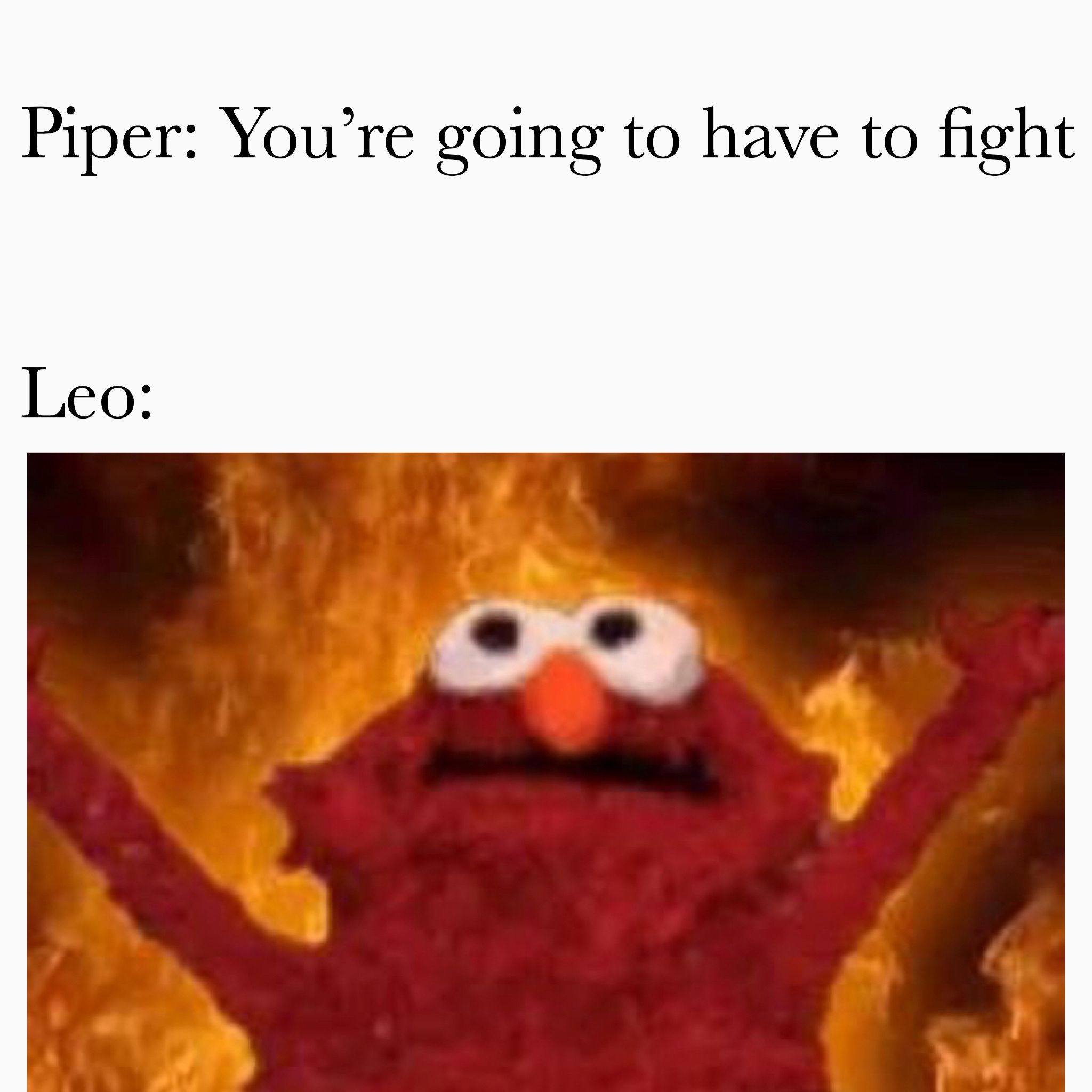 Pin By Labyrinthlover On Percy Jackson Elmo Memes Elmo