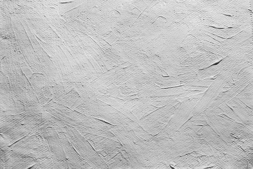 Paint canvas texture google search corp id branding for Texture painting on canvas