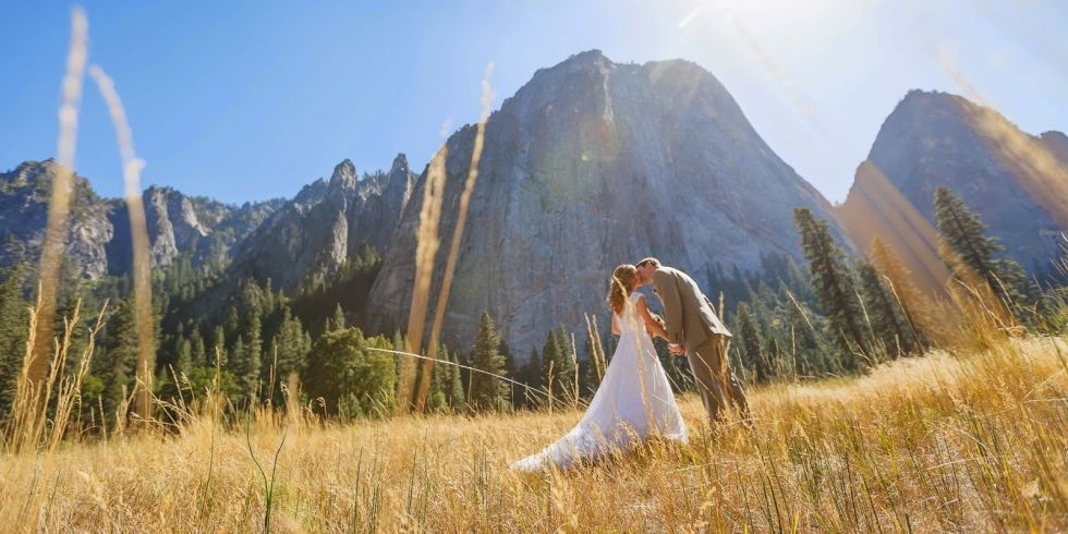 best outdoor places to take pictures near me image collection