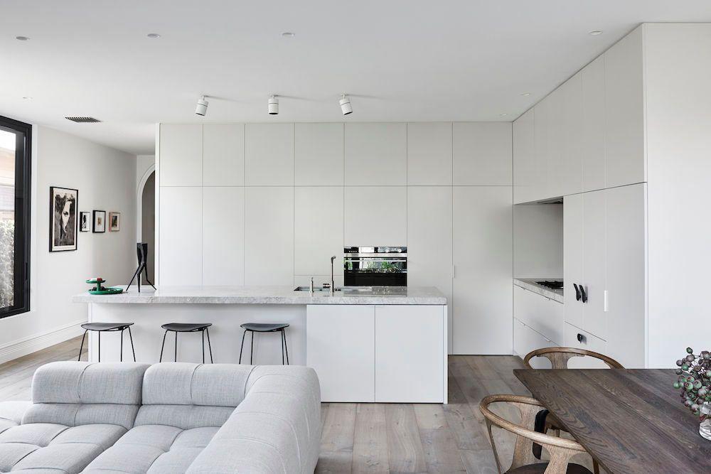 Kitchen Design Diy Kitchen Design Kitchen Living