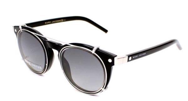 Sélection lunettes de soleil homme été 20