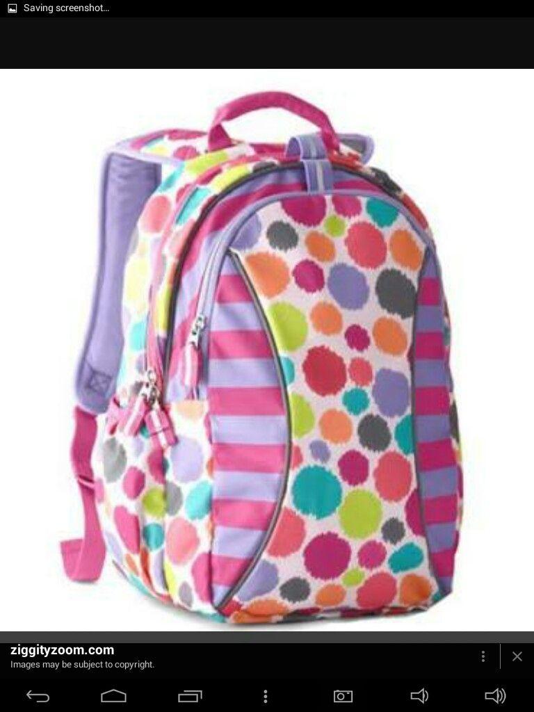 37906c6f9e15 Best Backpacks For Elementary School- Fenix Toulouse Handball