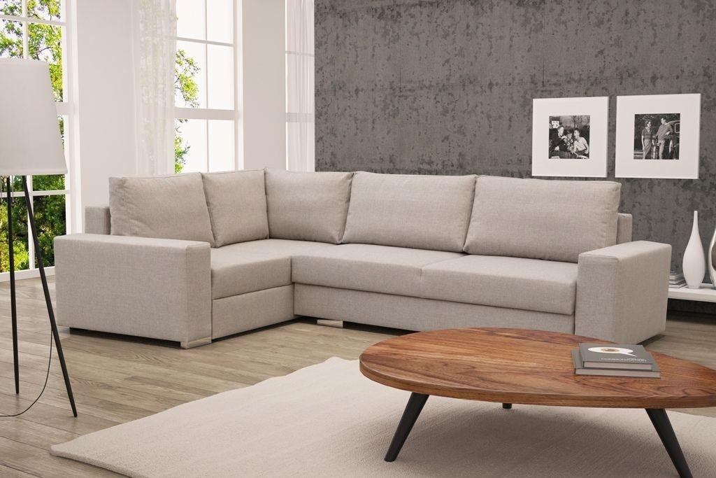 Narożnik Sonia Produkty Corner Sofa Sofa Bed I Sofa