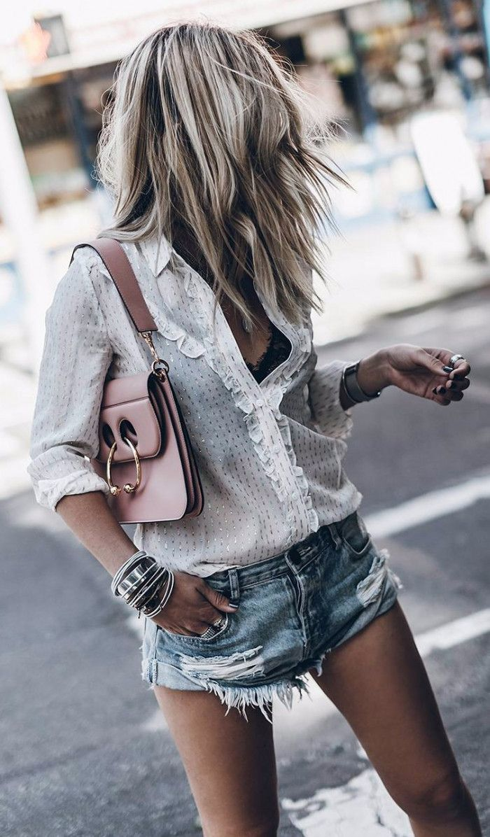 70+ Ways To Get Inspired With The Most Popular Fashion Bloggers