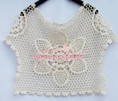 Resultado de imagem para molde de blusa ombro caido