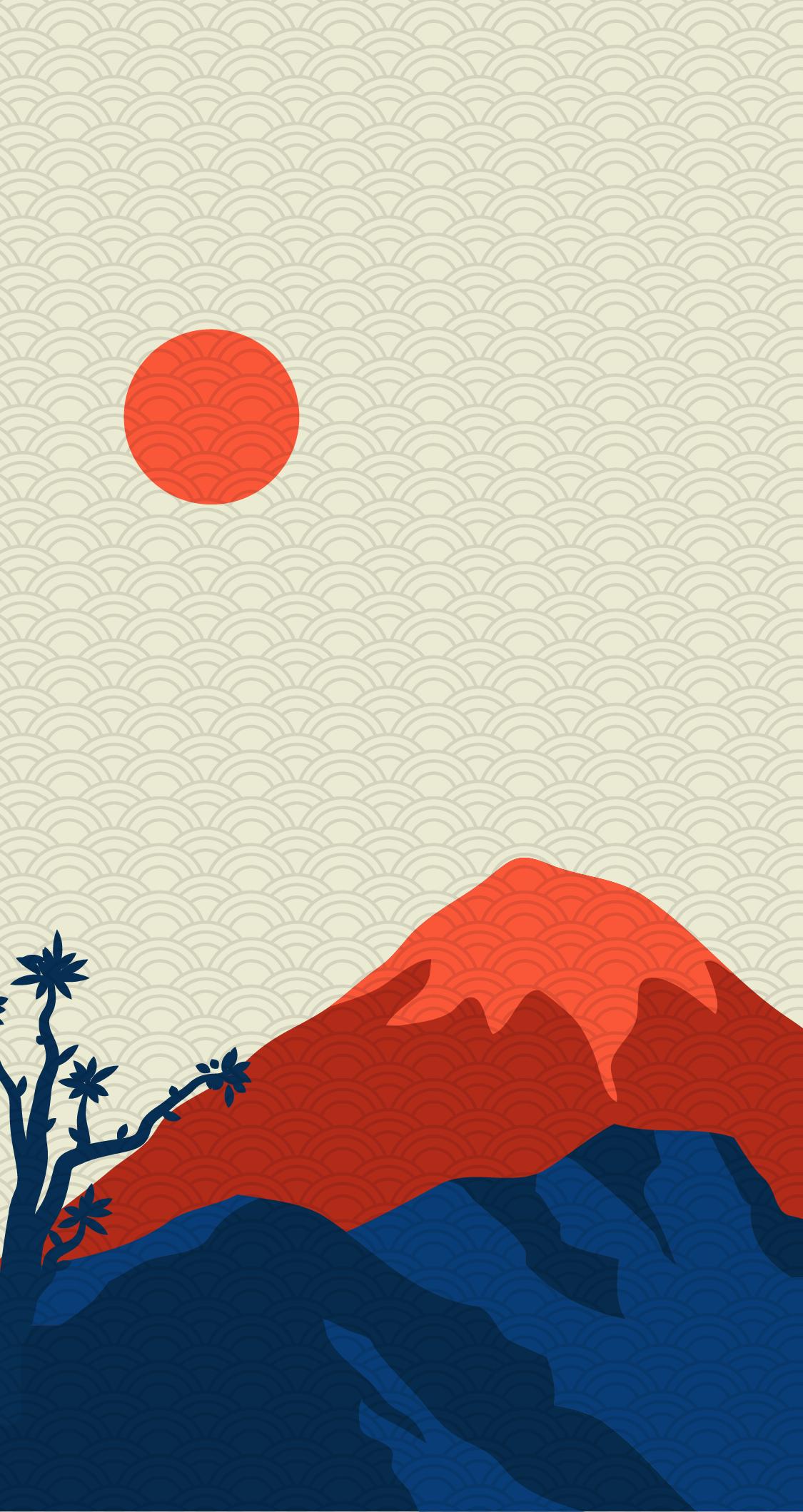 Welcometojapan Shop Redbubble Japanese Wallpaper Iphone Art Wallpaper Iphone Xiaomi Wallpapers