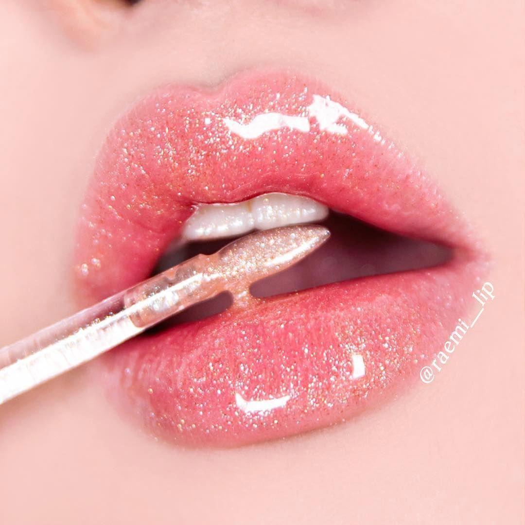 Lip Scense Colors Lipcolors Lip Colors Aesthetic Makeup