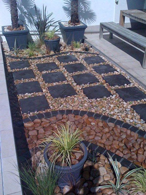 landscaping cape town professional
