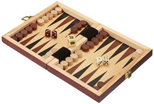 Philos 1100 - Backgammon, Saloniki mini Philos Spiele http://www.amazon.de/dp/B0006A3I9O/ref=cm_sw_r_pi_dp_Oybjvb14NGZXF