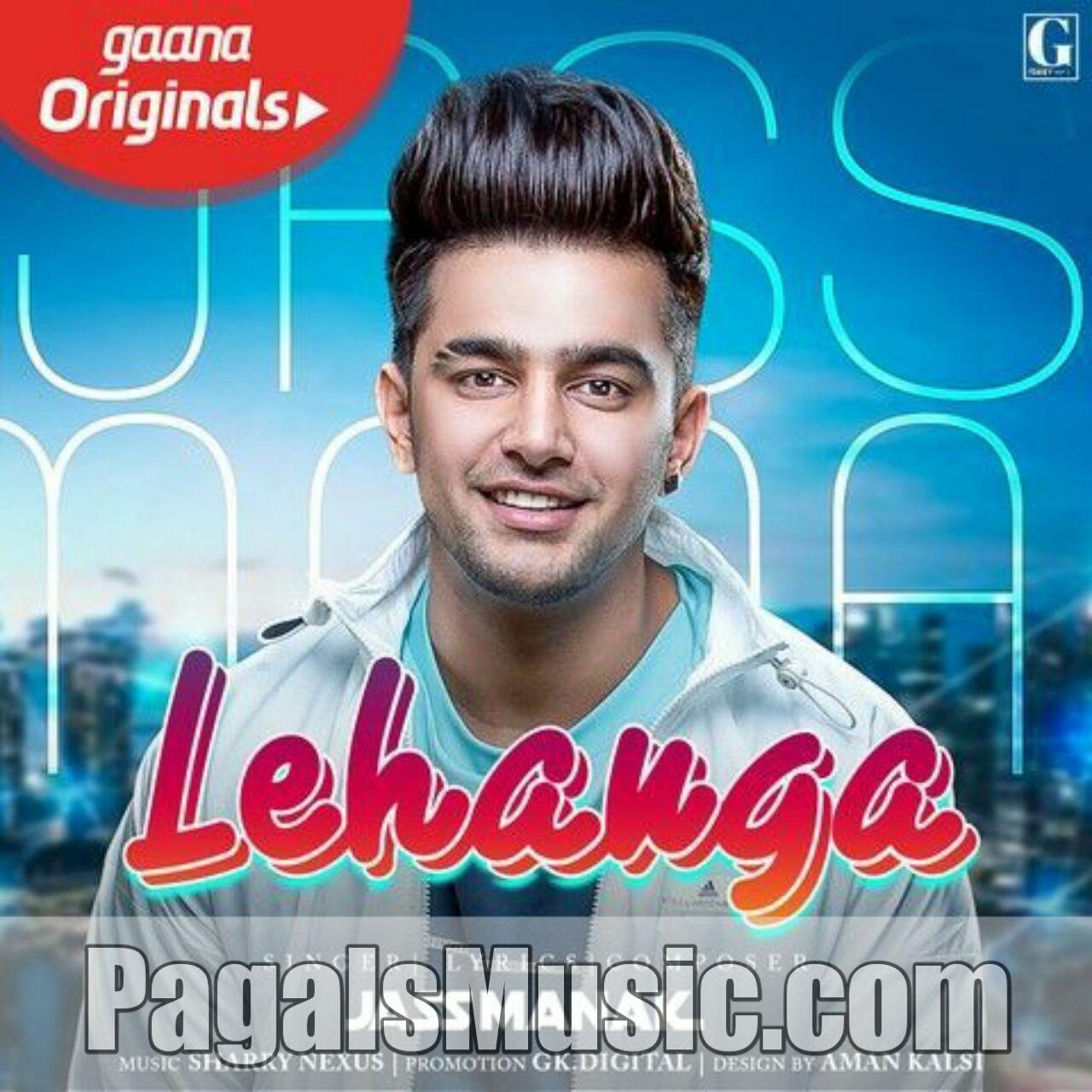 Lehanga Jass Manak Panjabi Song Download Pagalmusic Com Mp3 Song Download Mp3 Song Youtube Songs