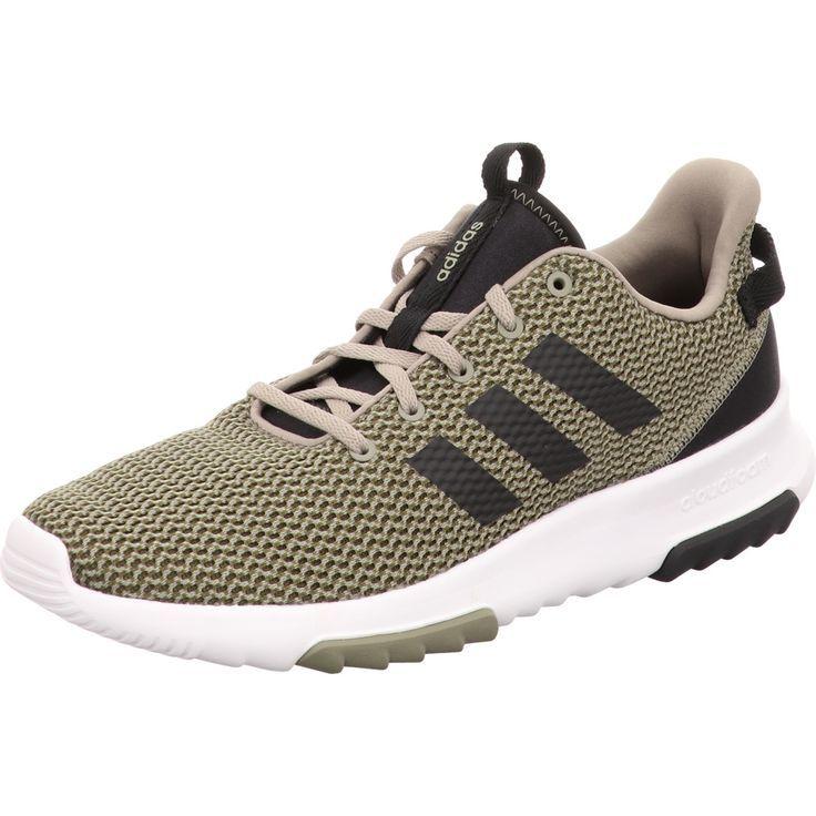 Adidas Adidas Sale Schuhe Herren Adidas Schuhe Sale Herren