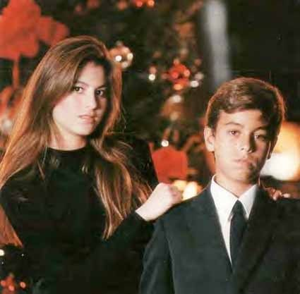 Chabeli and enrique iglesias spanish filipinos pinterest chabeli and enrique iglesias publicscrutiny Image collections