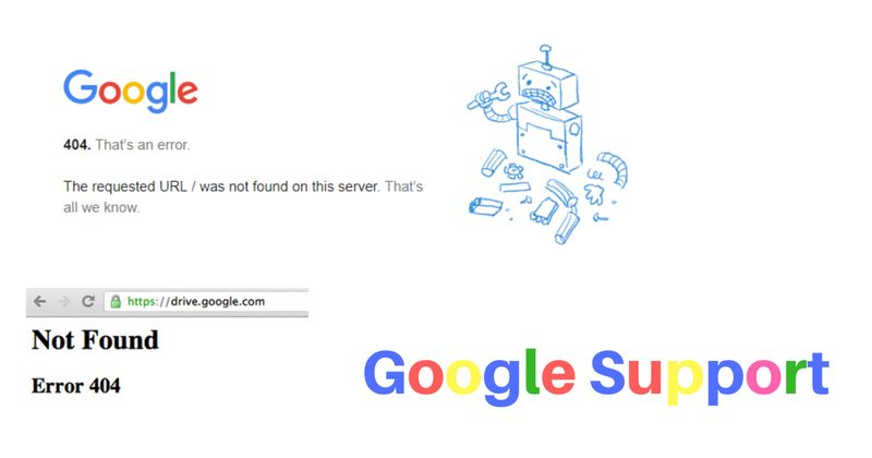Pin By Marie J On Windows Is Not Genuine Google Not Found All We Know