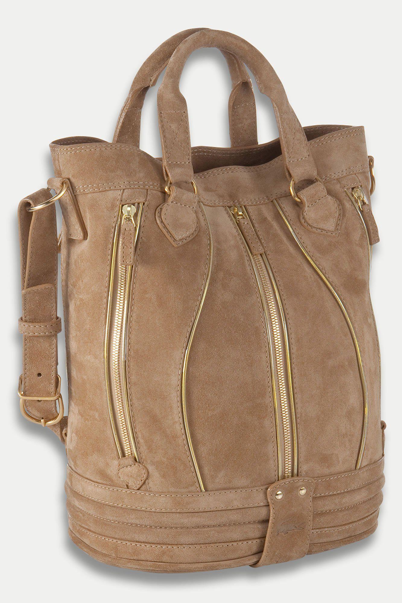 a71a1376cb Lacoste Cathy Bucket Bag | fashion