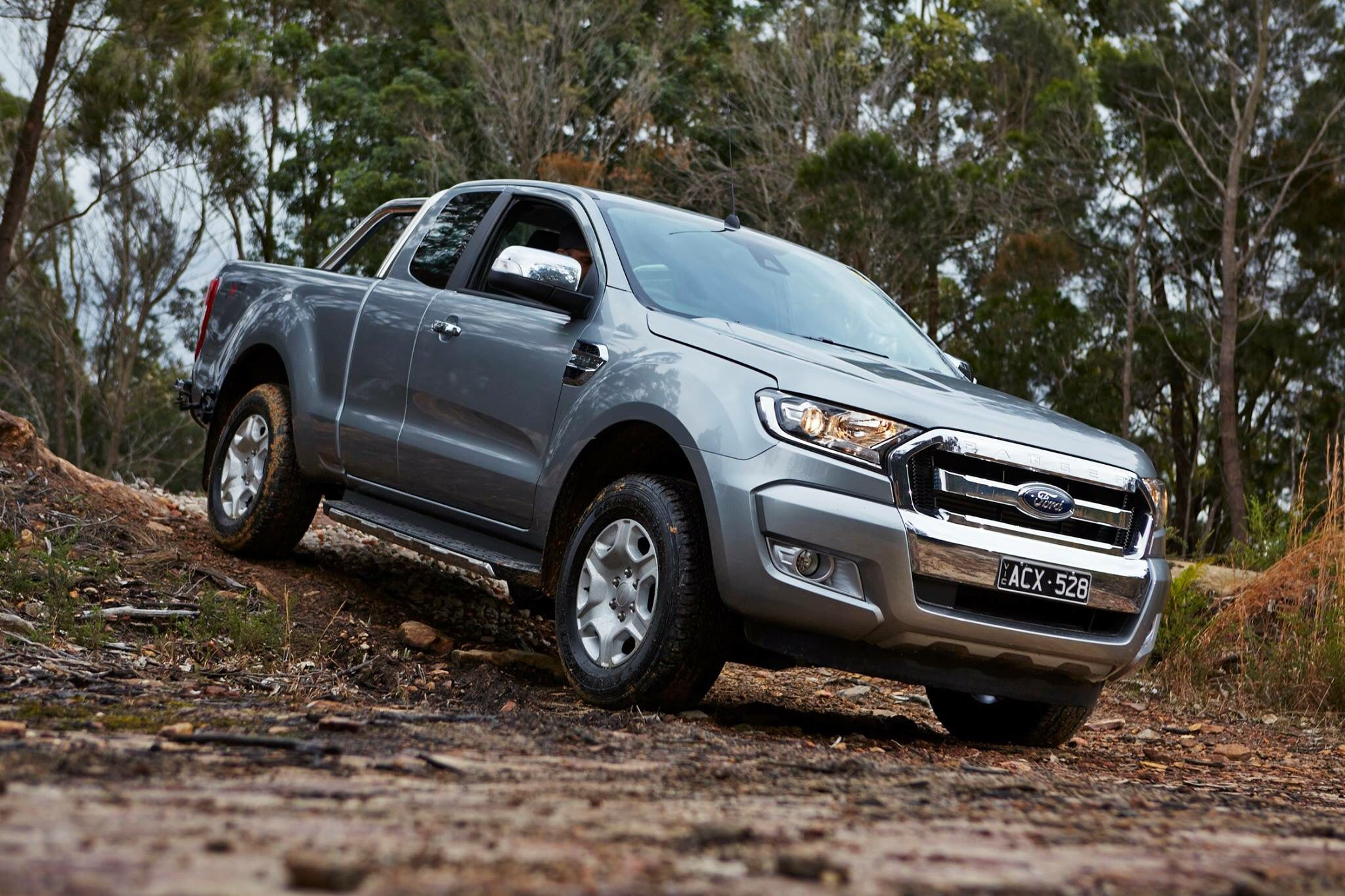 Recap 2015 ford ranger wildtrak revealed in thailand iab report cars daily updated pinterest ford ranger wildtrak ford ranger and ford